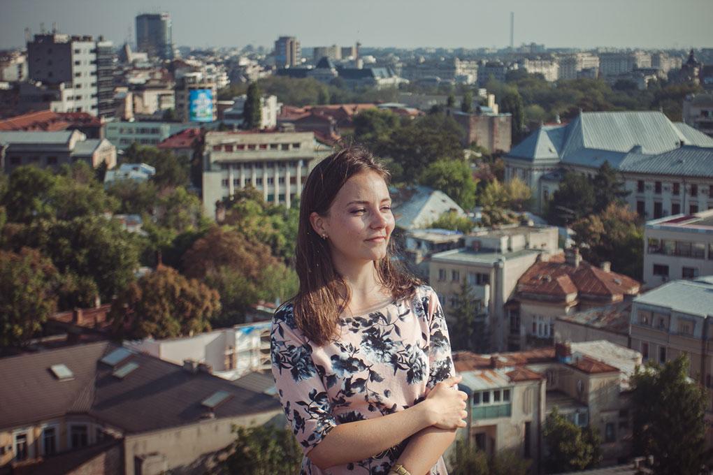 Simona Calapodescu